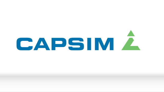 Capsim Labor Negotiations Quiz Answers